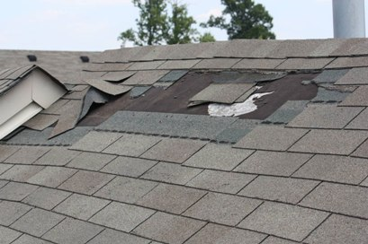 roof inspections save money