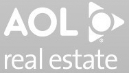 aol_real_estate_logo